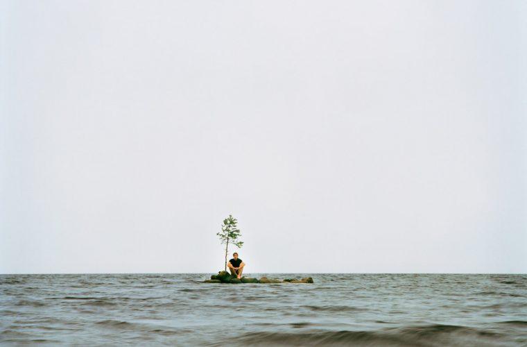 It's My Island, 2007