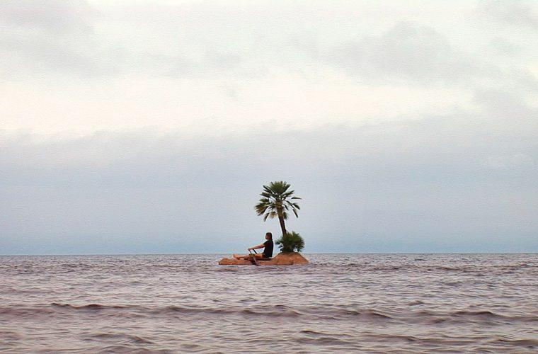Voyage, 2008